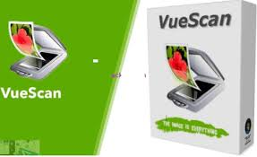 VueScan Pro Crack 9.7.37 With Keygen Download [Latest 2021]