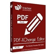 PDF-XChange Editor Plus Crack 8.0.342.0 With Key Download [Latest 2021]