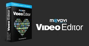 Movavi Video Editor Plus 21.0.1 With Crack Download [Latest 2021]