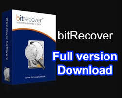 BitRecover EML Converter Wizard 8.7 With Serial Key Download [Latest]