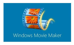 Windows Movie Maker Crack Free Download [Latest 2021]