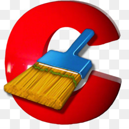 CCleaner Professional Key 5.74.8198 With Crack [All Editions Keys]