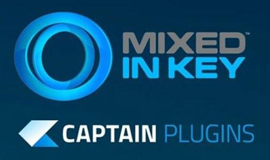 Captain Chords Crack 5.1 Mac VST Plugin {Latest 2021} Download
