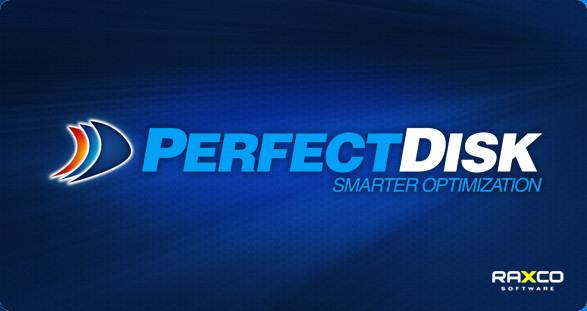 Raxco PerfectDisk Pro Business Crack 14.0 Build 895 + Serial Key Download