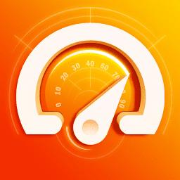 Auslogics BoostSpeed Premium Crack 12.2.0.0 Free Download