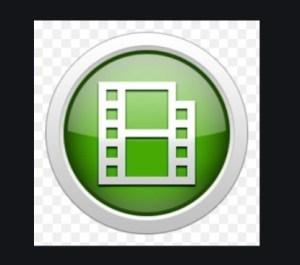 Bandicut Crack 3.6.3.652 & Serial Keygen Latest 2021 Download