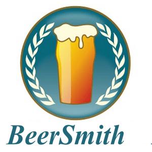 BeerSmith 3.1.8 Crack Keygen + Activation Key Latest 2021 Download