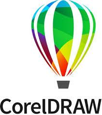 CorelDraw X3 Crack And Keygen Working Serial Key Free Download