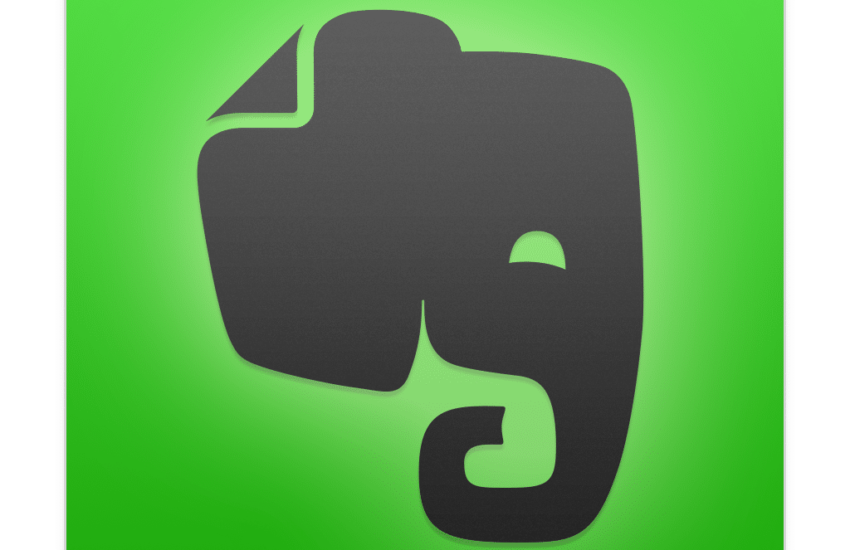 Evernote Crack 10.23.0.2950 & New License Key [Latest 2021] Download