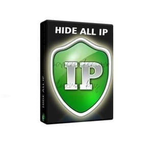 Hide All IP 2021.1.13 Full Crack With License Key Free Download
