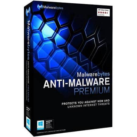 Malwarebytes 4.4.6.231 Premium Crack Incl Full Keys 2021 Download