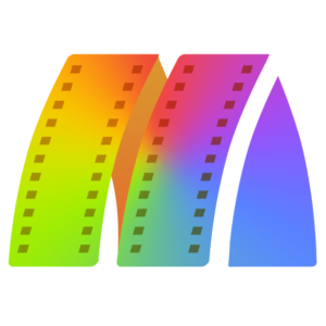 MovieMator Video Editor Pro 3.3.2 With Crack  [Latest 2021] Download