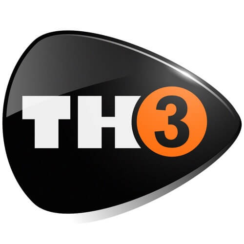 Overloud TH3 3.4.9 Crack With Serial Number Free Download