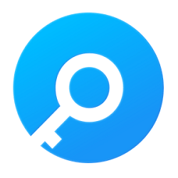 PassFab iPhone Unlocker 3.0.7.6 With Crack [Latest 2021] Free Download