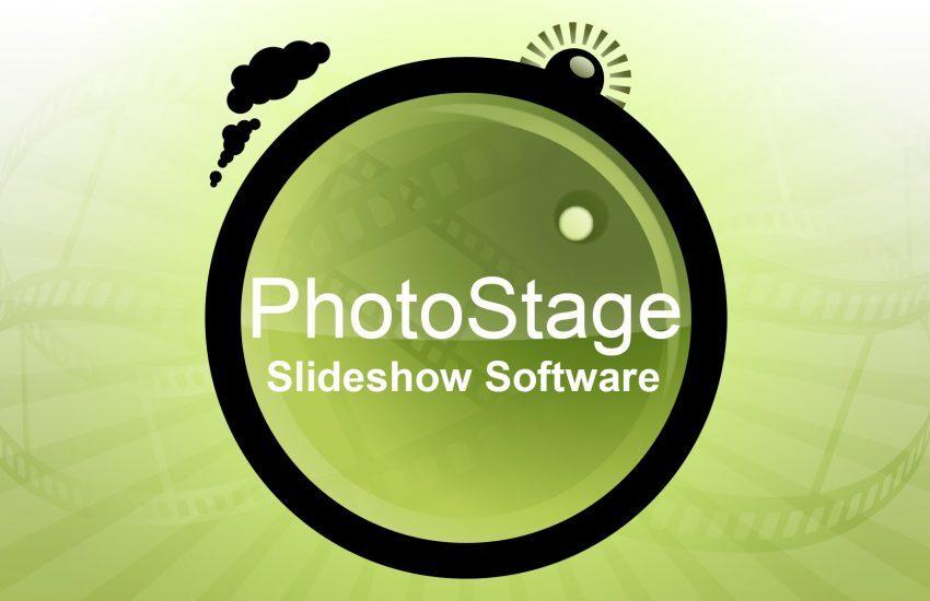 PhotoStage Slideshow Producer Pro Crack 10.14.1 Download