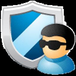 SpywareBlaster 6.0 Crack Keygen + Full Serial Key 2021 Latest