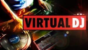 Virtual DJ Pro Crack Plus Keygen Full Torrent [Latest2021] Download