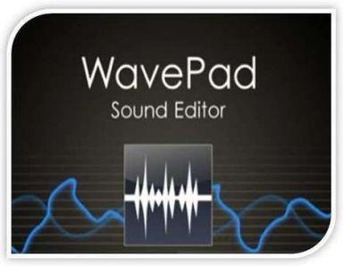 WavePad Sound Editor Crack 11.33 & Registration Code Free Download