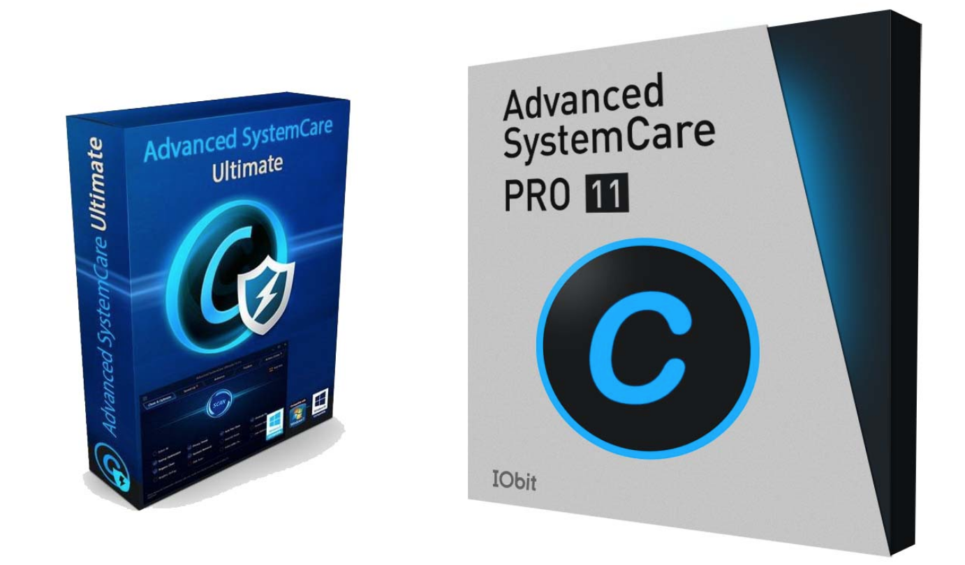 Advanced SystemCare Pro Crack 14.02.154 With Key [Latest] Download