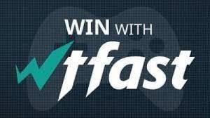 WTFAST Crack 5.3.6 Full Torrent & Activation Key 2021 Download