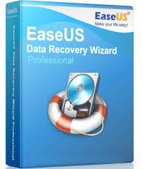 EaseUS Data Recovery Wizard 14.4.0 Crack Plus License Code Download