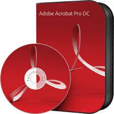 Adobe Acrobat Pro DC License 2021.013.20064 Crack [Latest] Download