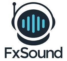 DFX Audio Enhancer Crack 15 & Keygen Full [Latest Version] Download