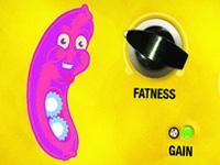 Sausage Fattener Crack 1.1.5 (Mac/Win) [Latest 2021] Download