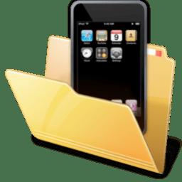 iBackupBot Crack 8 Full Version & Serial Keygen [Latest 2021] Download