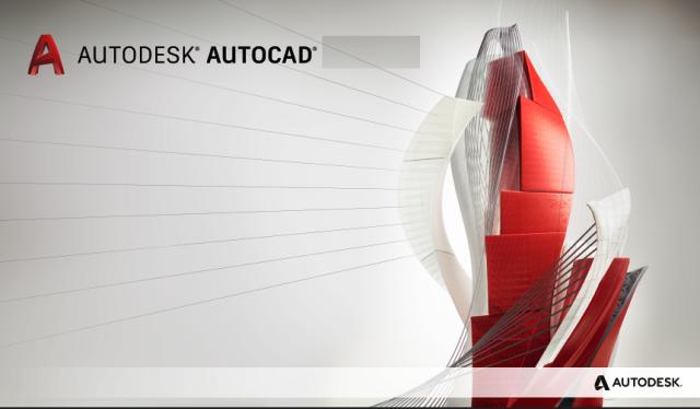 Autodesk Autocad 2021 Crack Full Version Keygen [Torrent] Download