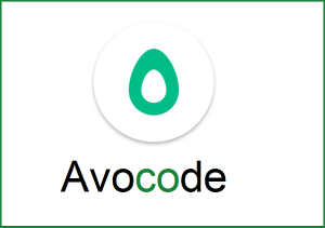 Avocode Crack 4.12.1 Full Version & New Keygen [Latest 2021] Download