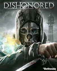 Dishonored Best Crack Torrent Version Full [Latest 2021] Download