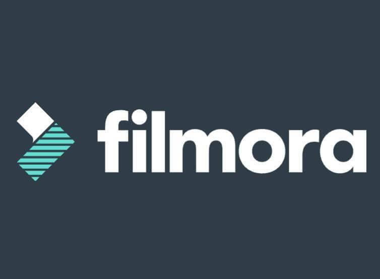 Wondershare Filmora Crack 10.1.20.16 With Key [Latest 2021] Download