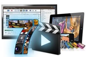 ImTOO Video Converter Ultimate 7.8.25 + Crack/Serial Download