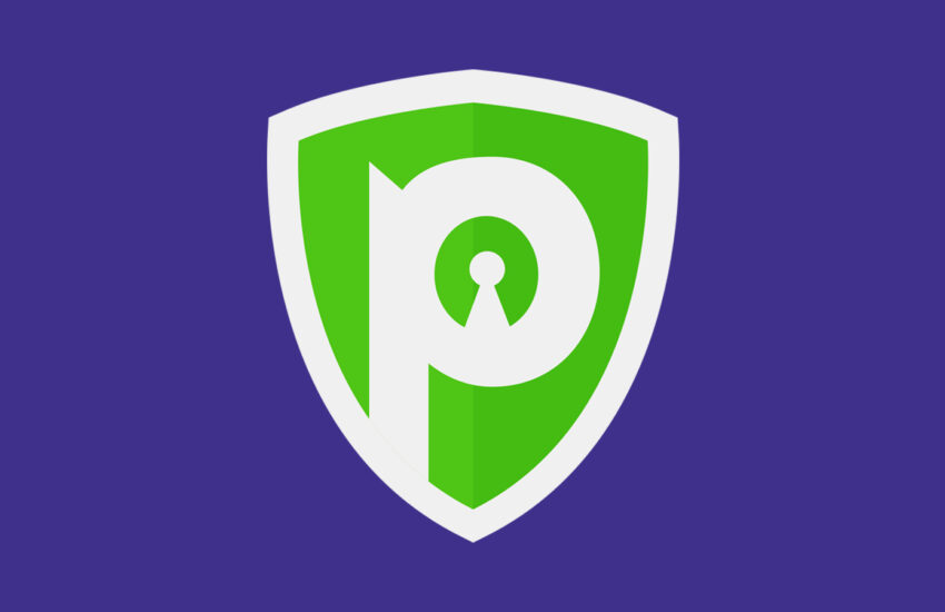 PureVPN 8.0.0 Crack Full Patch All Countries Unlocked Latest Download
