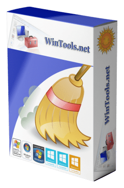 WinTools.net Premium Crack 20.12 & New Registration Key Download