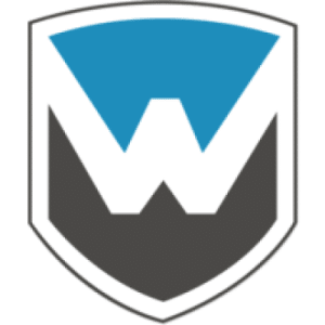 Wipersoft 2.2 Crack (2021) Full Version Activation Key Latest Download