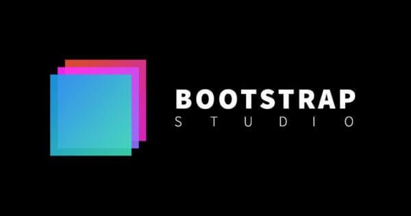 Bootstrap Studio Crack 5.5.3 Serial Keygen Full Version Latest Download