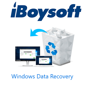 iBoysoft Data Recovery Crack 3.6 & License Key Mac/Win Download