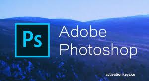 Adobe Photoshop CC Crack v22.5.1.441 [Latest 2021] Download