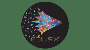 Grass Valley EDIUS Pro 9.65 Crack + Activation Key [Latest] Download