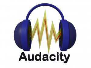 Audacity 3.0.2 Crack With Serial Key [Latest] Free Download