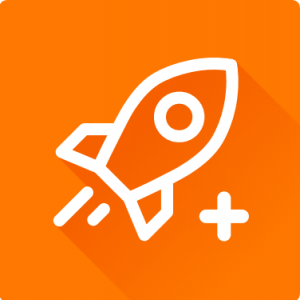 Avast Cleanup Premium 21.1.9801 Crack + Activation Code [Latest 2021] Free Download