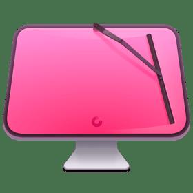 CleanMyMac X 4.7.2 Crack + Activation Number 2021 Free Download