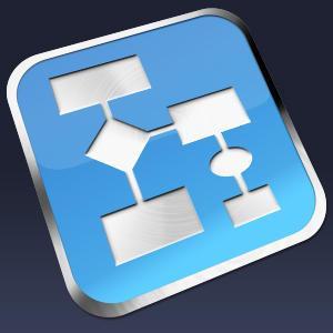 ClickCharts 5.36 Crack + Key Full Version Free Download Latest 2021