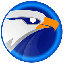 EagleGet 2.1.6.40 Crack Latest Patch Full PC Mac Free Download