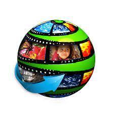 Bigasoft Video Downloader Pro 3.33.18 Keygen [Latest 2021] Free Download
