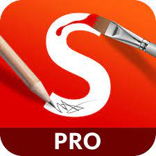 Sketchbook Pro 8.8.0 Crack With Serial Key Full Download Latest 2021