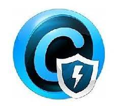 Chris-PC CPU Booster 1.16.11 Crack + License Key [Latest] Download