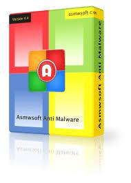 Asmwsoft PC Optimizer 12.31.3209 Crack +[2021] Free Download